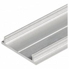 Профиль накладной [2 м] Arlight TOP-FIX-2000 016969