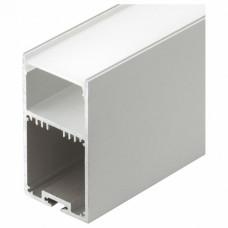 Профиль подвесной [2 м] Arlight SL-LINE-3667-2000 ANOD 019299