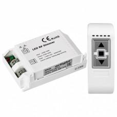 Контроллер-диммер с пультом ДУ Arlight LN014 LN014 (220V, 220W, ПДУ 3кн)