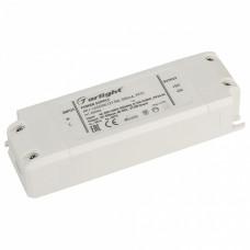 Блок питания Arlight ARJ-LE55500 (27.5W, 500mA, PFC)