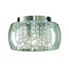 Накладной светильник Ulysses A1111PL-3CC Arte Lamp