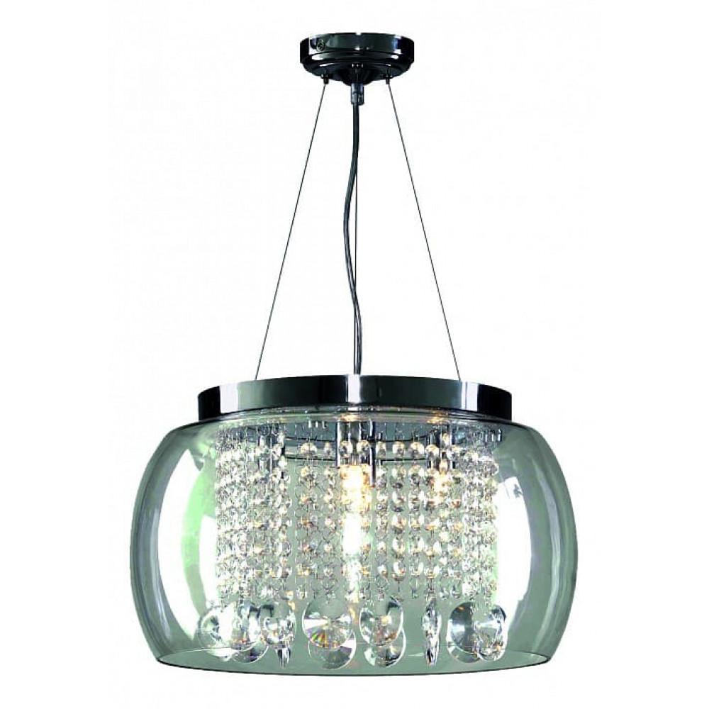 Подвесной светильник Ulysses A1111SP-5CC Arte Lamp
