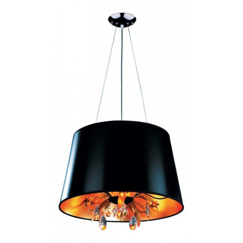 Подвесной светильник Turandot A4011SP-3CC Arte Lamp