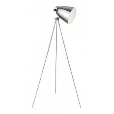Торшер Studio A8606PN-1CC Arte Lamp