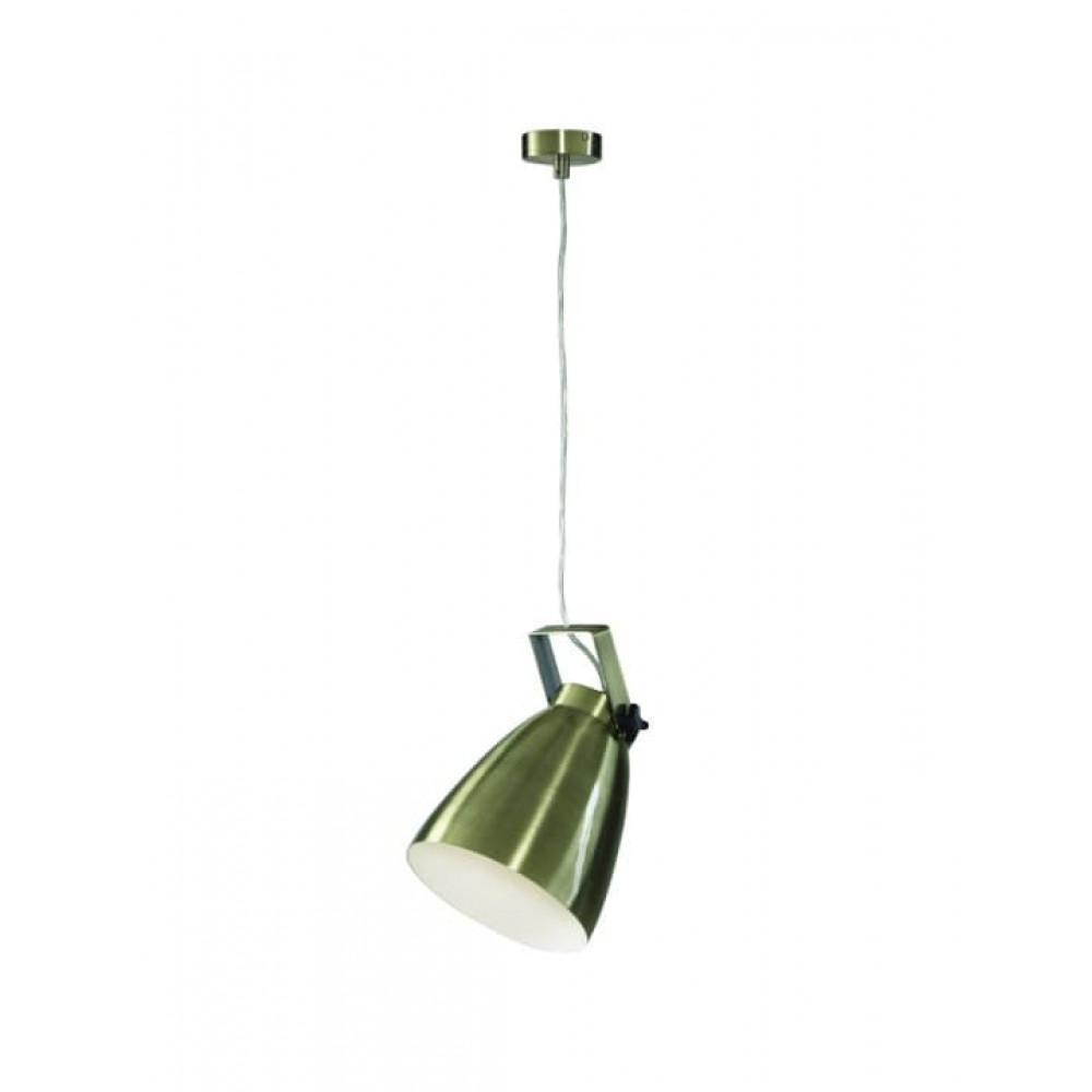 Подвесной светильник Studio A8606SP-1AB Arte Lamp