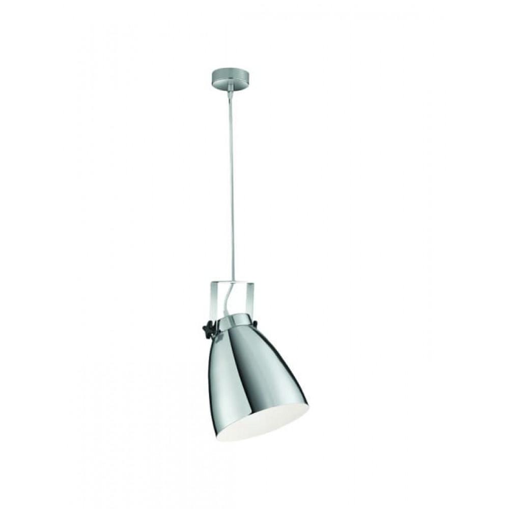 Подвесной светильник Studio A8606SP-1CC Arte Lamp