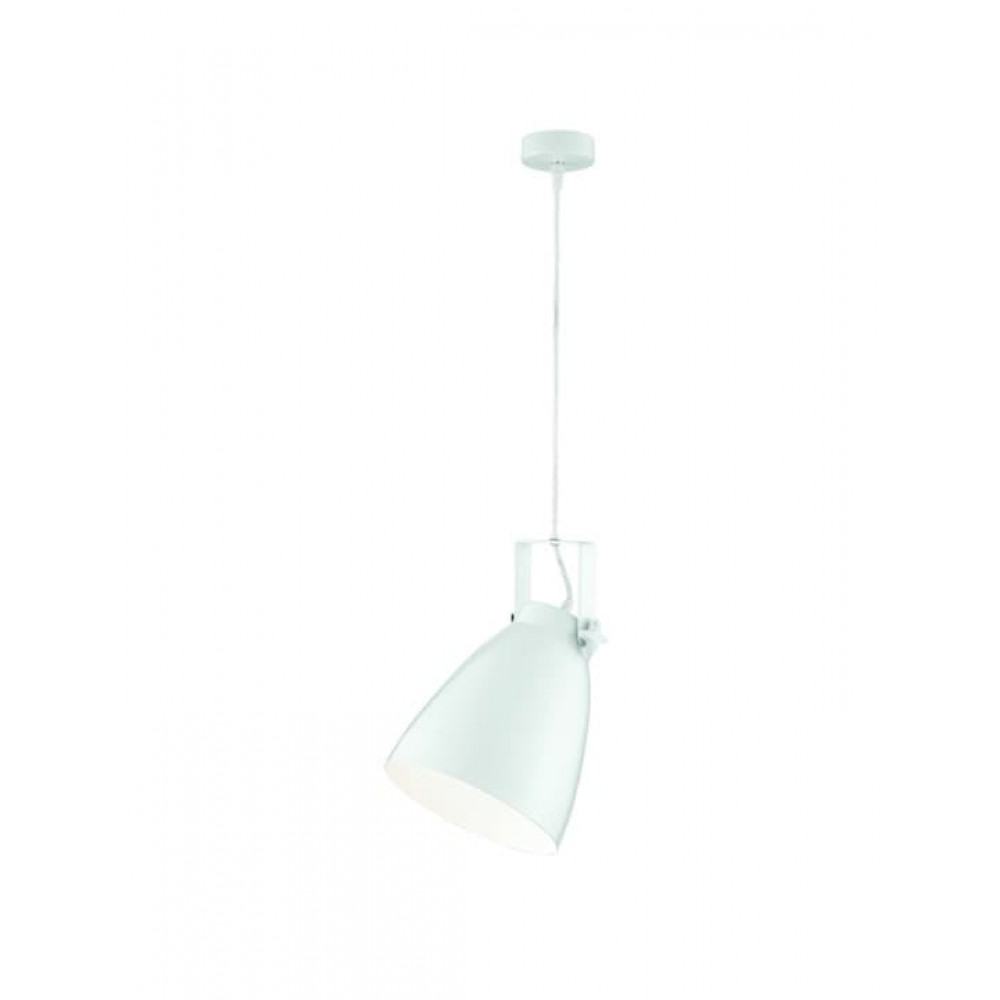 Подвесной светильник Studio A8606SP-1WH Arte Lamp