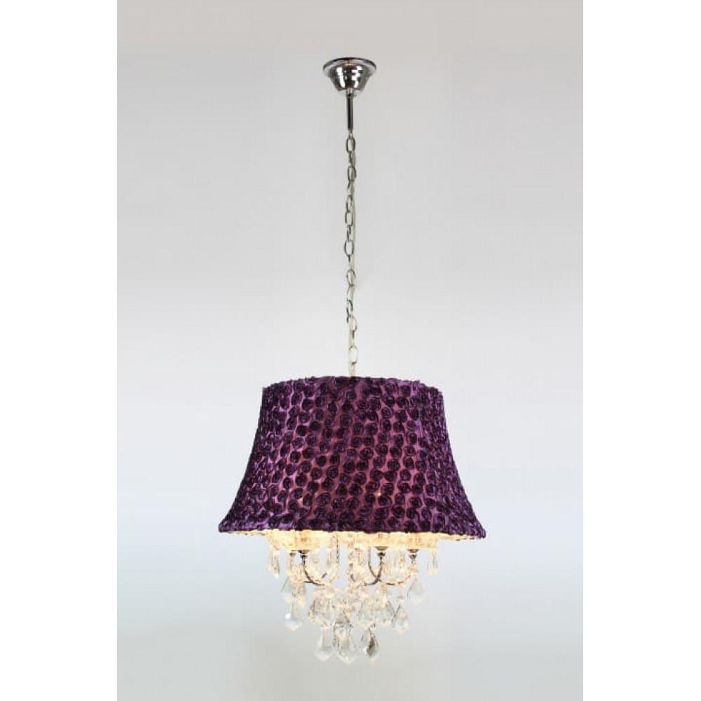 Подвесной светильник Supreme A9010SP-5CC Arte Lamp