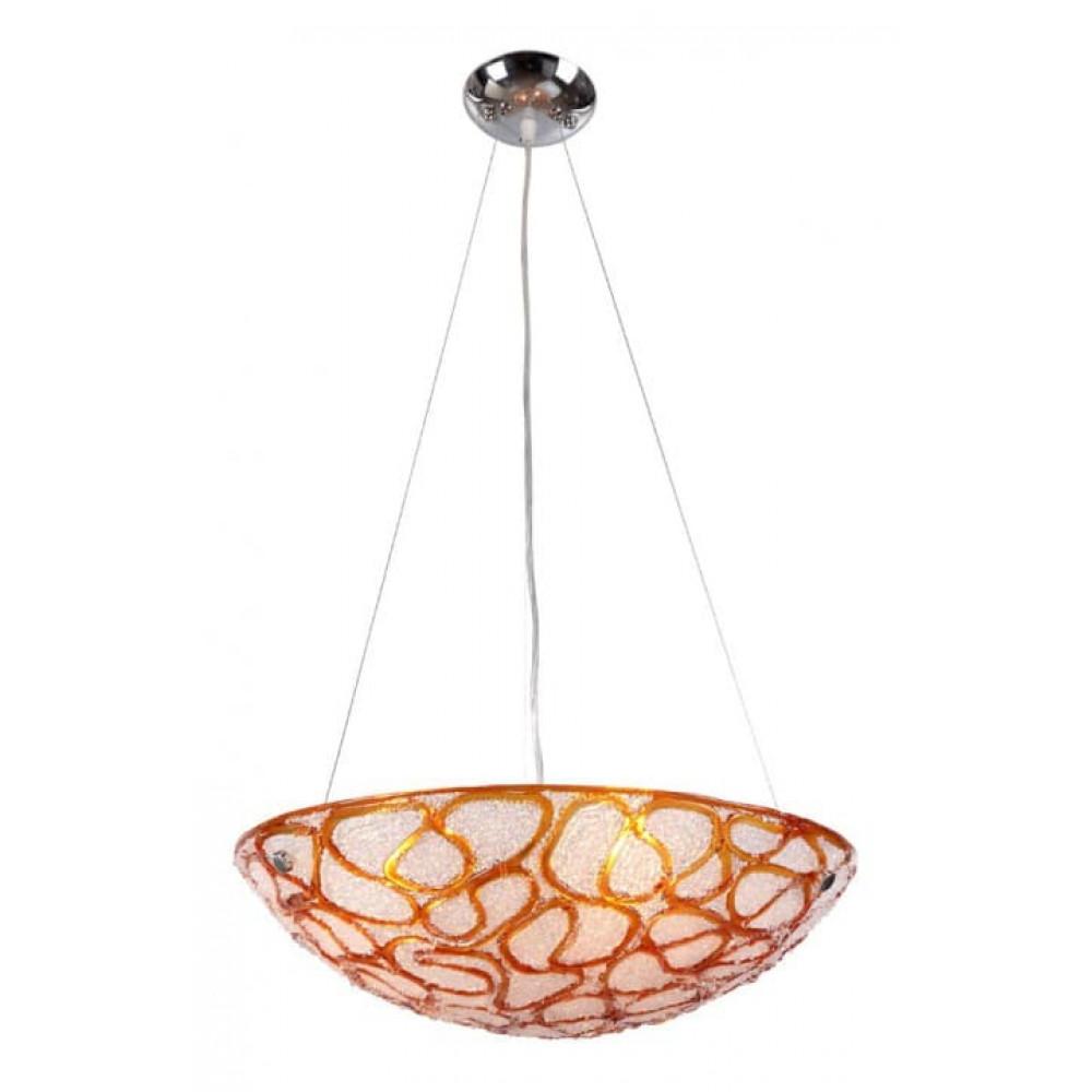Подвесной светильник Solaris A9250SP-3CC Arte Lamp