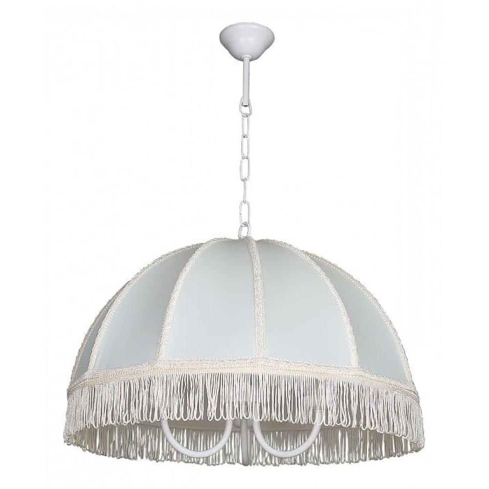 Подвесной светильник Шале 10091-3L Аврора