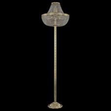 Торшер Bohemia Ivele Crystal 1905 19051T6/H/45IV-172 G