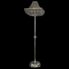 Торшер Bohemia Ivele Crystal 1928 19282T3/H/45IV-172 G