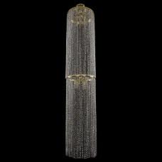 Люстра на штанге 2140/40-200/G