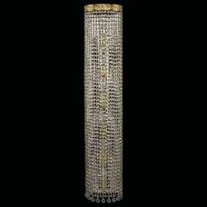Бра Bohemia Ivele Crystal 8340 83401B/20IV-100 G Balls