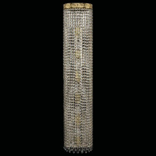 Бра Bohemia Ivele Crystal 8340 83401B/20IV-100 G Drops