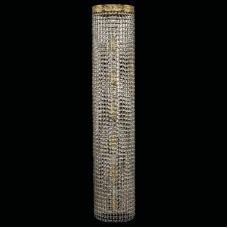 Бра Bohemia Ivele Crystal 8340 83401B/20IV-100 G R