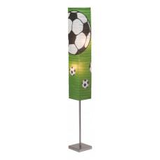 Торшер Soccer 56258/74 Brilliant