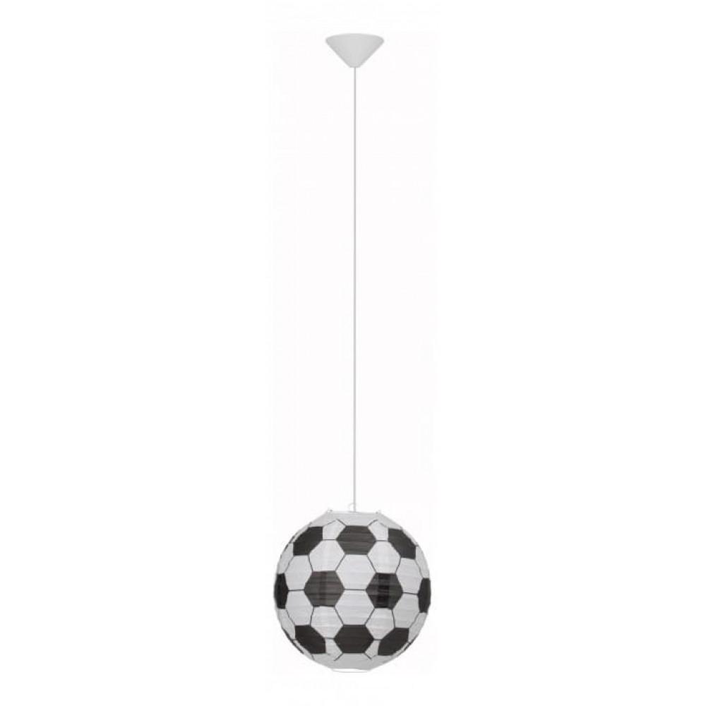 Подвесной светильник Soccer 56299P74 Brilliant