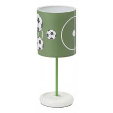 Настольная лампа декоративная Soccer G56248/74 Brilliant