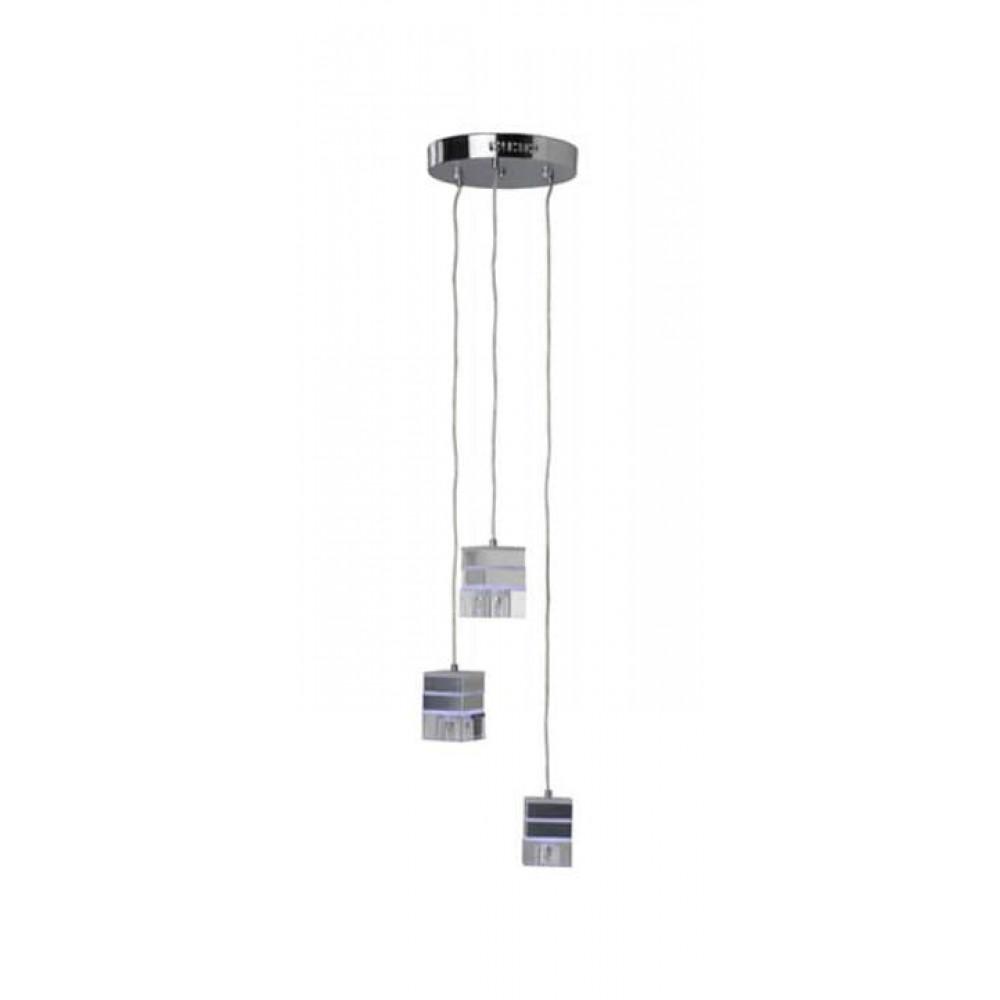 Подвесной светильник Talon G93279/15 Brilliant