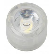 Комплект из 3 накладных светильников Myke G94620/00 Brilliant