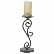 Настольная лампа декоративная Айвенго 4 669030401