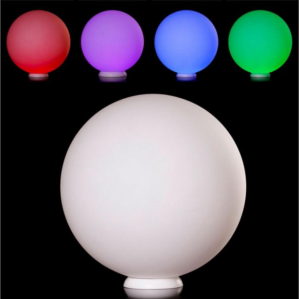 Шар световой Арлон 812040216