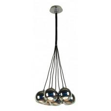 Подвесной светильник Сфера CL532171 Citilux