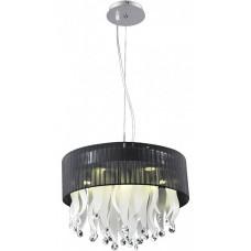 Подвесной светильник D1681-6BL Crystal Lamp (Германия)