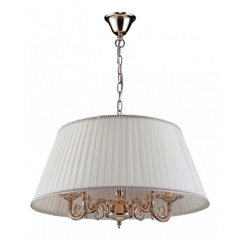 Подвесной светильник STEFANIA SP5 Crystal Lux