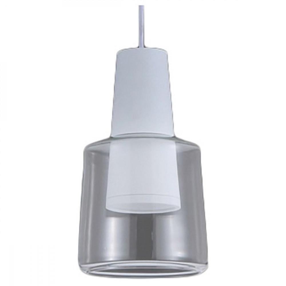 Подвесной светильник Crystal Lux Uno UNO SP1 TRANSPARENT
