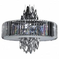 Подвесной светильник Tiziana 1285/02 SP-6