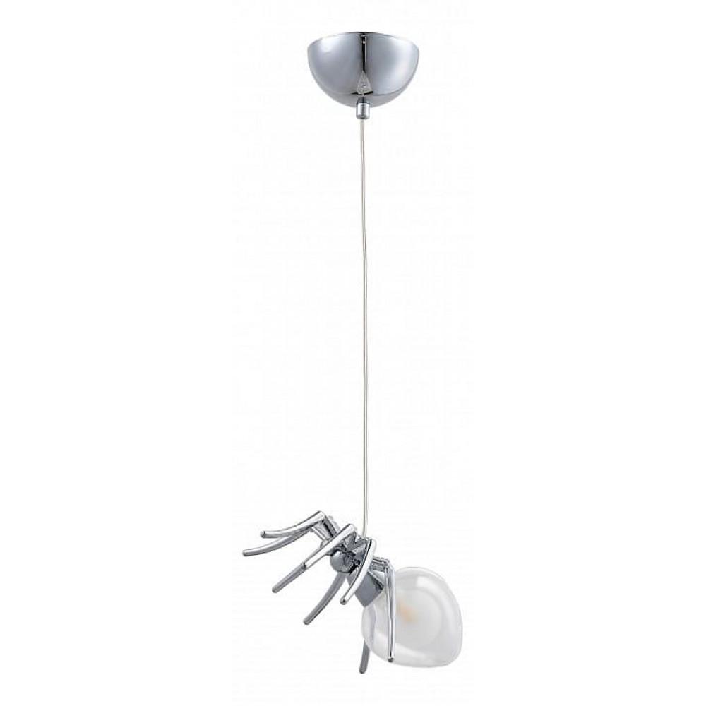 Подвесной светильник Spiders invasion 1308/02 SP-1