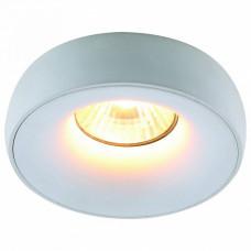 Встраиваемый светильник Romolla 1827/03 PL-1