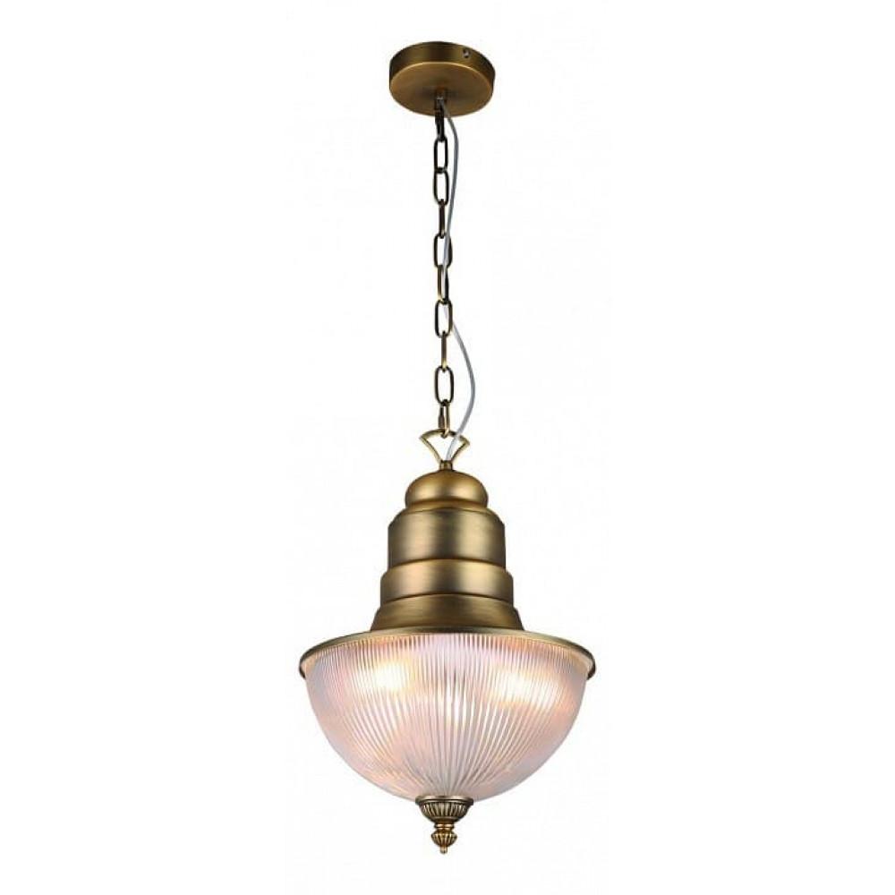 Подвесной светильник Trottola 7135/08 SP-3