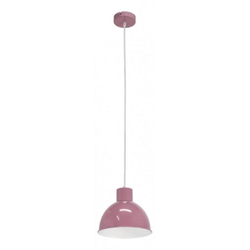 Подвесной светильник Truro 1 49241 Eglo