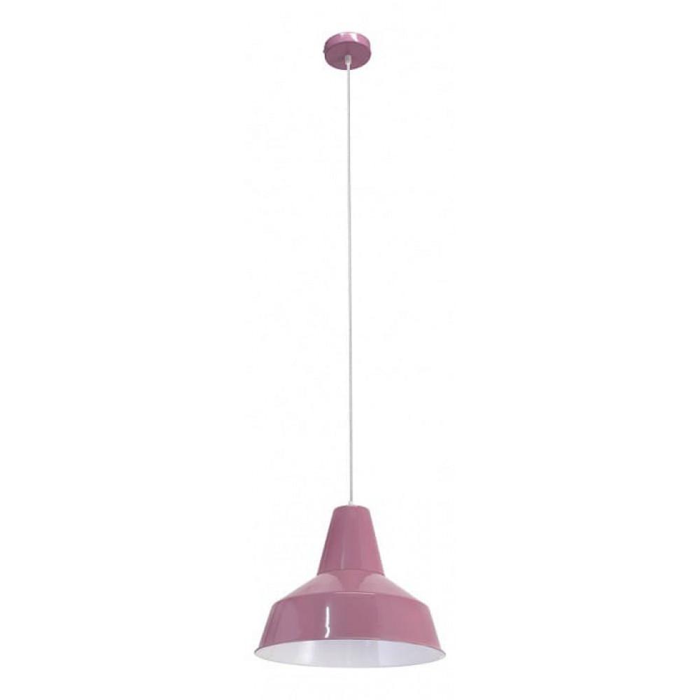 Подвесной светильник Somerton 49251 Eglo