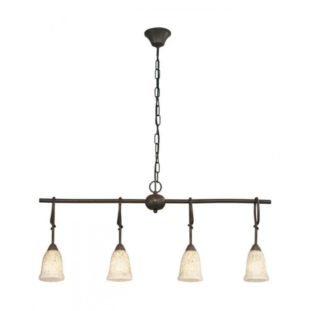 Подвесной светильник Сilenta 85644 Eglo