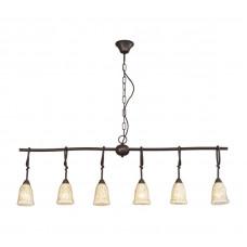Подвесной светильник Сilenta 85645 Eglo