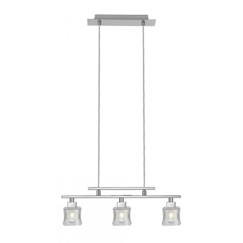 Подвесной светильник Tanga 1 86565 Eglo