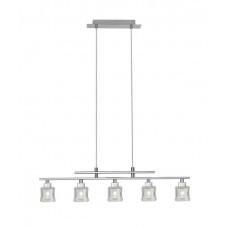 Подвесной светильник Tanga 1 86566 Eglo
