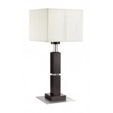 Настольная лампа декоративная Tosca 88336 Eglo
