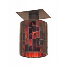 Накладной светильник Troya 88821 Eglo