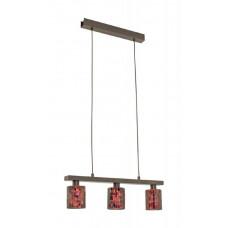 Подвесной светильник Troya 88824 Eglo