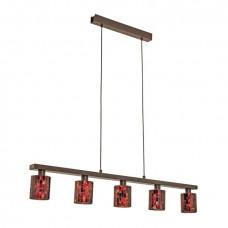 Подвесной светильник Troya 88825 Eglo