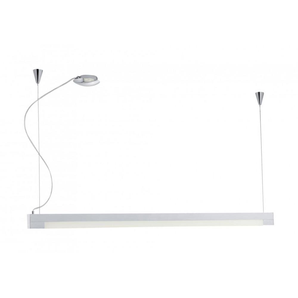 Подвесной светильник Tramp 89037 Eglo