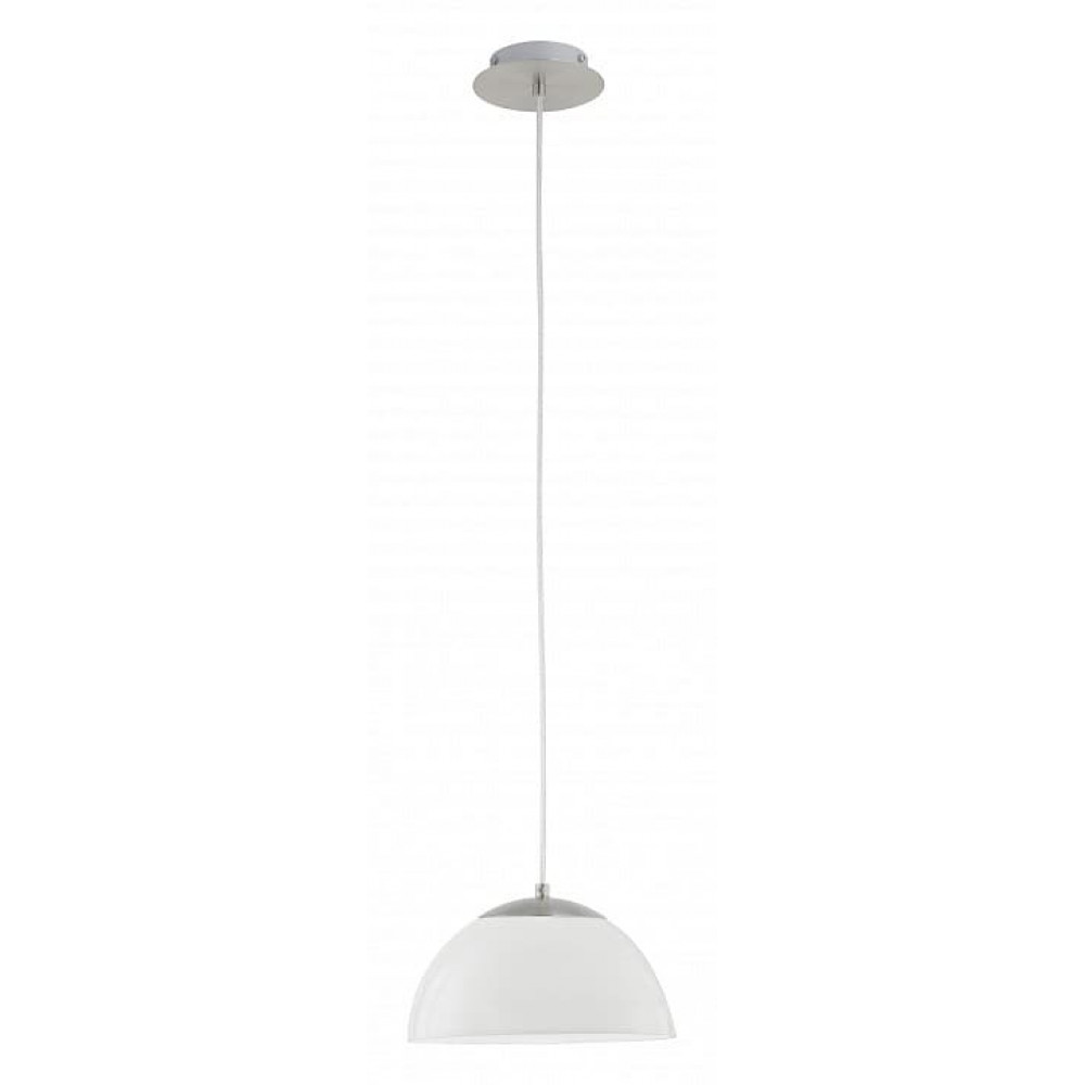 Подвесной светильник Topo 1 89995 Eglo