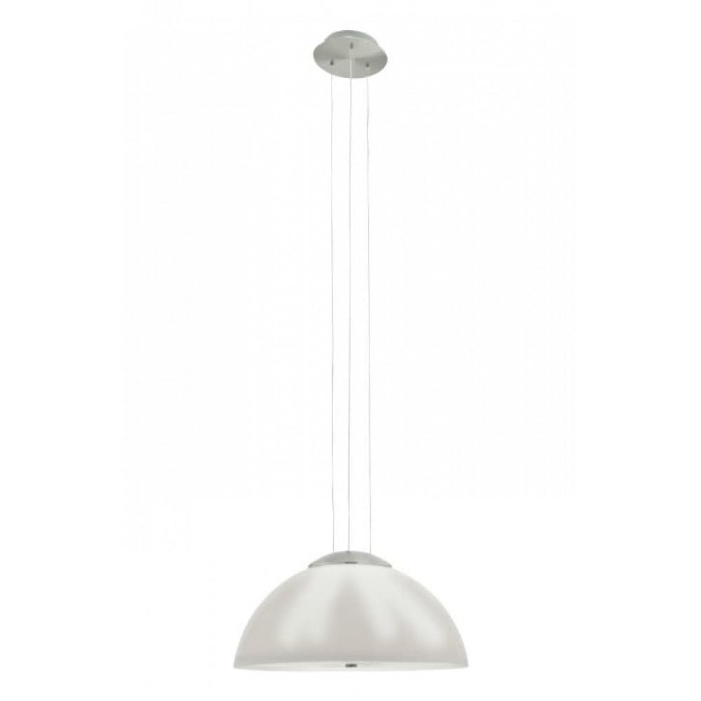 Подвесной светильник Topo 1 89996 Eglo