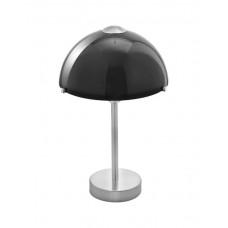 Настольная лампа декоративная Topo 1 90002 Eglo