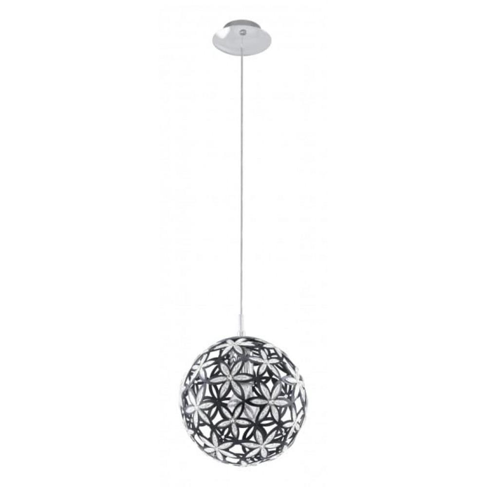 Подвесной светильник Silvestro 91276 Eglo